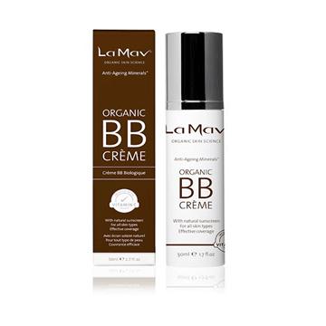 la-mav-organic-bb-creme