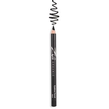 zuii-organic-eyeliner-pencil-black