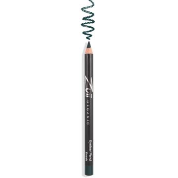 zuii-organic-eyeliner-pencil-emerald