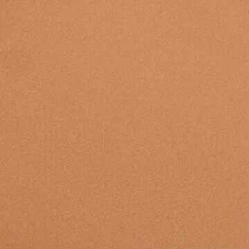 zuii-organic-flora-ultra-powder-foundation-aspen