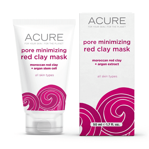 acure-pore-refining-red-clay-mask