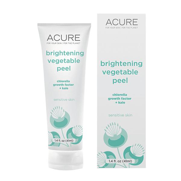 acure-brightening-vegetable-peel