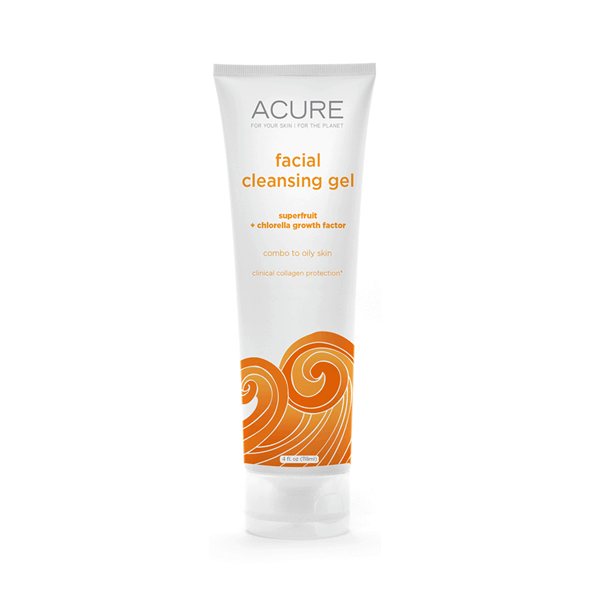 acure-facial-cleansing-gel