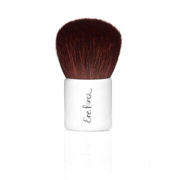 ere-perez-eco-vegan-kabuki-brush
