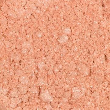 zuii-organic-flora-diamond-sparkle-blush-berry