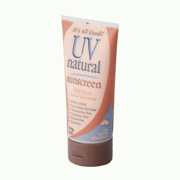 uv-natural-sunscreen-spf30-150g