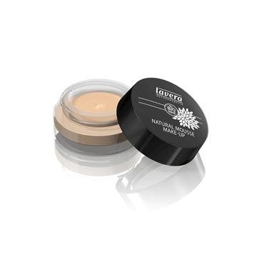 lavera-natural-mousse-makeup-ivory