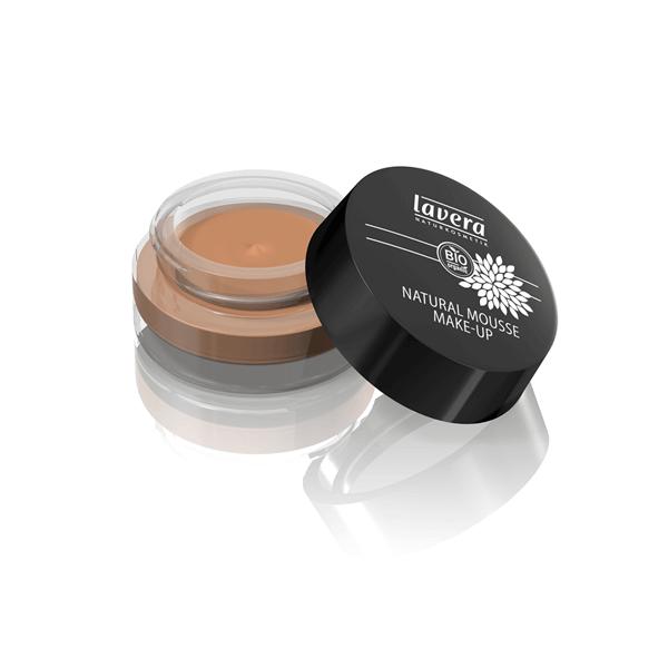 lavera-natural-mousse-makeup-almond