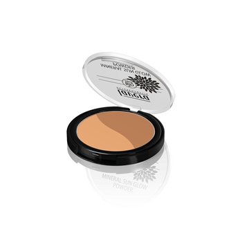 lavera-mineral-sun-glow-powder-duo-golden-sahara