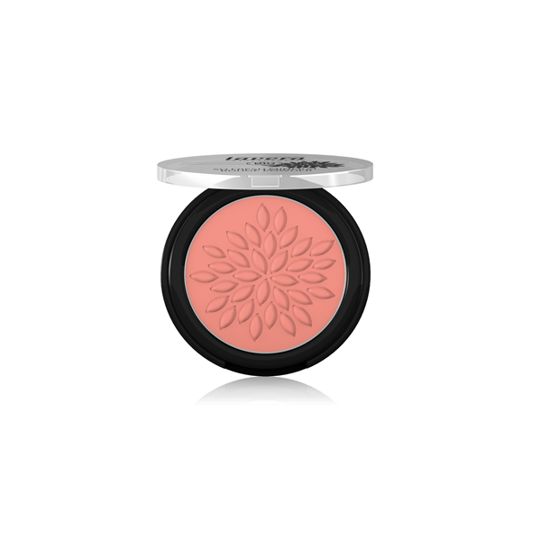 lavera-so-fresh-mineral-rouge-powder-charming-rose