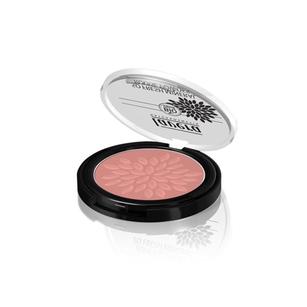lavera-so-fresh-mineral-rouge-powder-plum-blossom