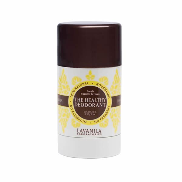lavanila-healthy-deodorant-vanilla-lemon