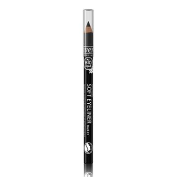 lavera-soft-eyeliner-black