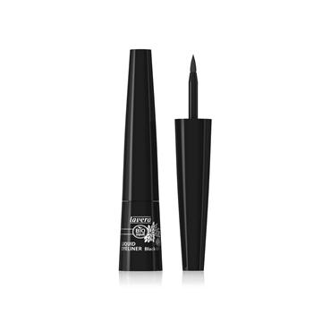 lavera-liquid-eyeliner-black