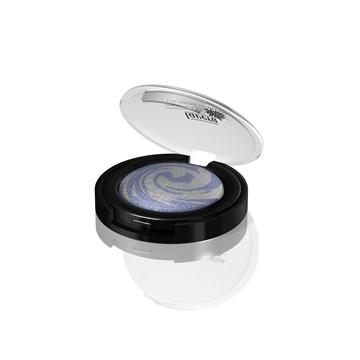 lavera-illuminating-eyeshadow-blue-galaxy