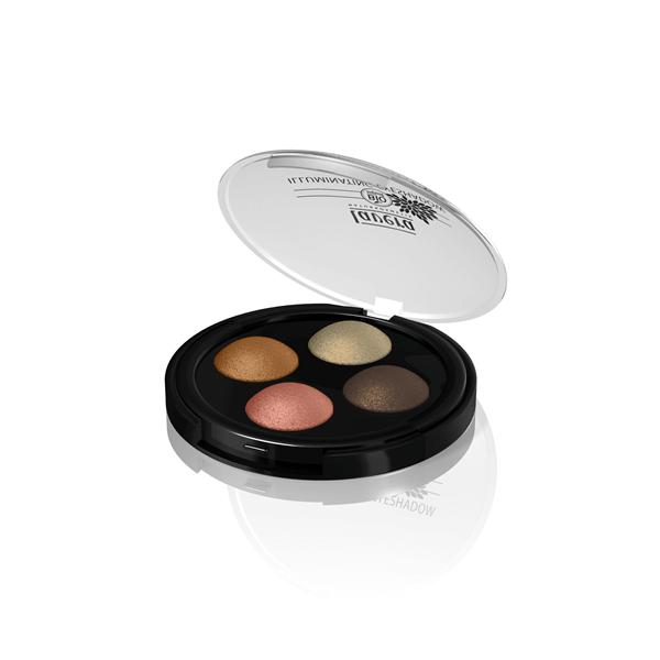 lavera-illuminating-eyeshadow-quattro-indian-dream