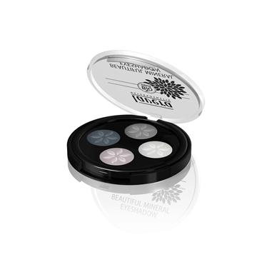 lavera-beautiful-mineral-eyeshadow-quattro-smoky-grey