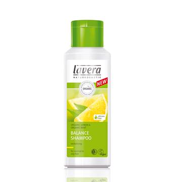 lavera-balance-shampoo