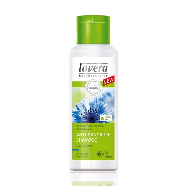 lavera-anti-dandruff-shampoo