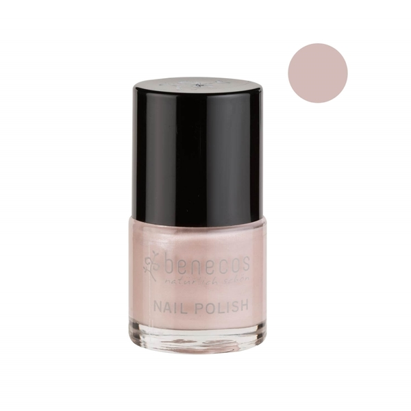 benecos-5-free-nail-polish-sharp-rose