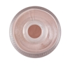 benecos-5-free-nail-polish-sharp-rose-swatch