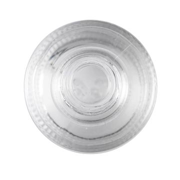 benecos-5-free-nail-polish-crystal