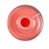 benecos-5-free-nail-polish-peach-sorbet-swatch