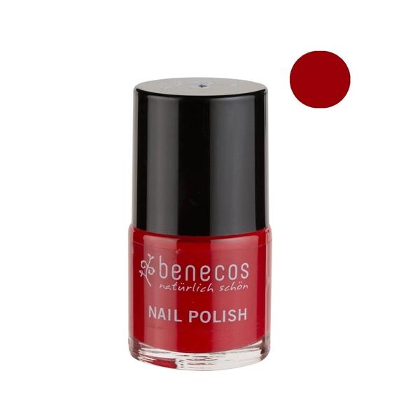 benecos-5-free-nail-polish-vintage-red