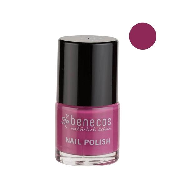 benecos-5-free-nail-polish-my-secret