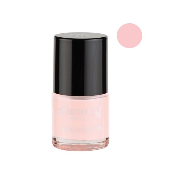 benecos-5-free-nail-polish-be-my-baby