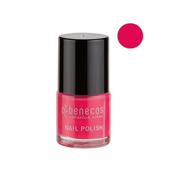 benecos-5-free-nail-polish-oh-lala