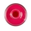 benecos-5-free-nail-polish-oh-lala-swatch