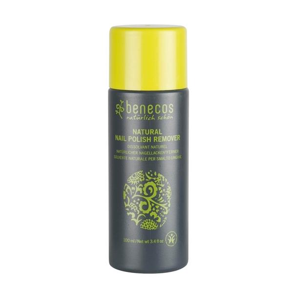 benecos-natural-nail-polish-remover