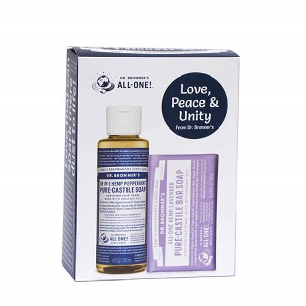 dr-bronners-giftpack-peppermint-lavender