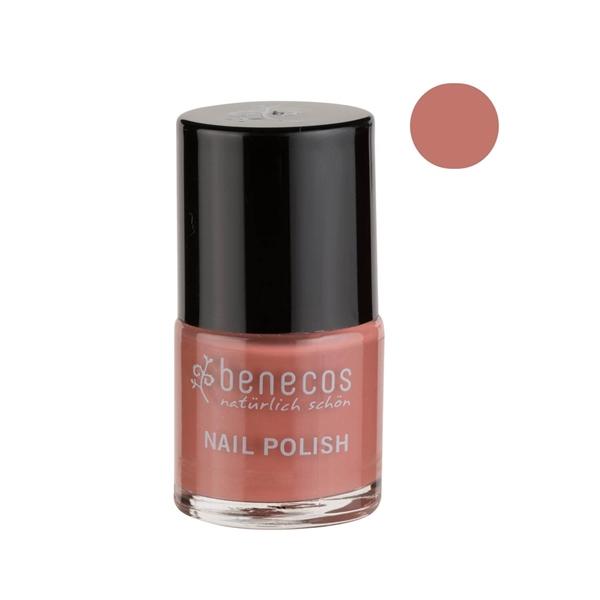benecos-5-free-nail-polish-rose-passion