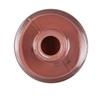 benecos-5-free-nail-polish-rose-passion-swatch