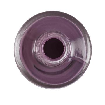 benecos-5-free-nail-polish-french-lavender
