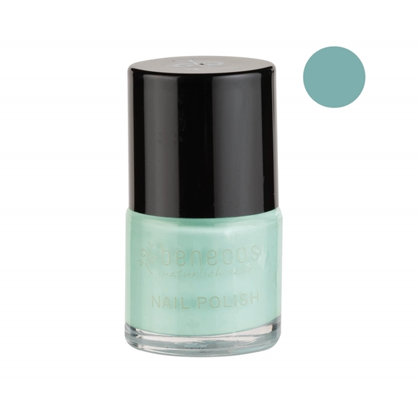 benecos-5-free-nail-polish-minty-day