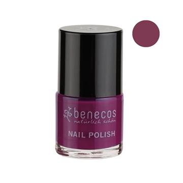 benecos-5-free-nail-polish-desire
