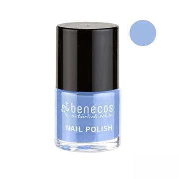 benecos-5-free-nail-polish-blue-sky
