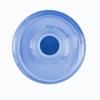 benecos-5-free-nail-polish-blue-sky-swatch