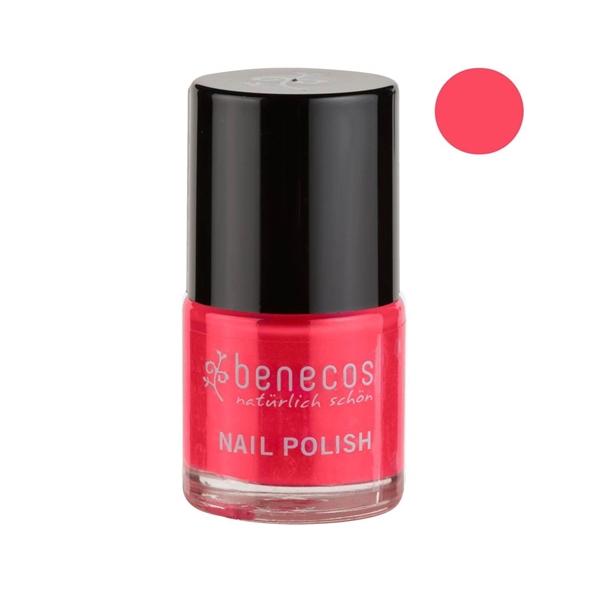benecos-5-free-nail-polish-hot-summer