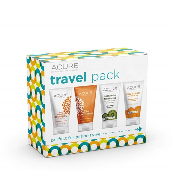 acure-travel-pack-minis