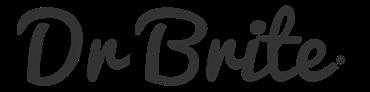 Dr Brite brand