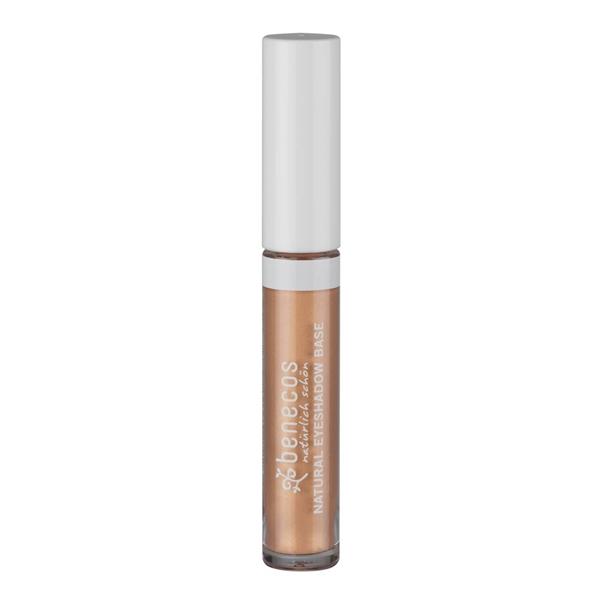 benecos-natural-eyeshadow-base-primer