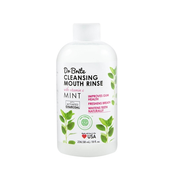 dr-brite-cleansing-mouth-wash-mint