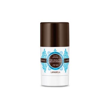 lavanila-healthy-deodorant-vanilla-coconut-mini