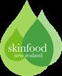 Skinfood brand