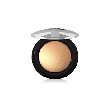 lavera-illuminating-eyeshadow-vibrant-gold